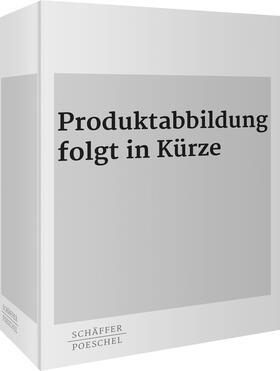 Menger | Grundsätze der Volkswirtschaftslehre | Buch | sack.de