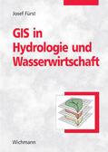 Fürst |  GIS in Hydrologie und Wasserwirtschaft | Buch |  Sack Fachmedien