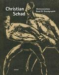 Schad, Christian |  Christian Schad | Buch |  Sack Fachmedien