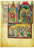 Bauch / Reiter |  Das Pontifikale Gundekarianum | Buch |  Sack Fachmedien