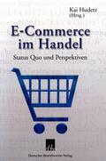 Hudetz |  E-Commerce im Handel. | eBook | Sack Fachmedien