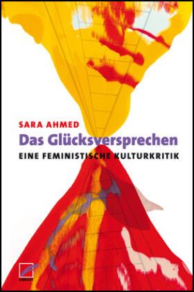 Ahmed | Das Glücksversprechen | Buch | sack.de