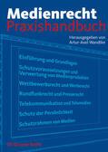 Wandtke / Wöhrn |  Medienrecht | eBook | Sack Fachmedien