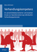 Behrmann    Verhandlungskompetenz   Buch    Sack Fachmedien