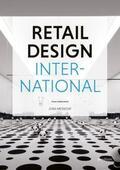 Messedat |  Retail Design International. Vol.5 | Buch |  Sack Fachmedien