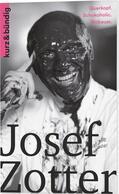 Jürgen |  Josef Zotter | Buch |  Sack Fachmedien