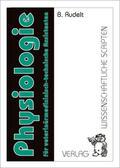 Rudelt |  Physiologie für veterinärmedizinisch-technische Assistenten/innen | Buch |  Sack Fachmedien