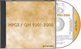 Domin | MPG-System Version 2006 | Sonstiges | sack.de