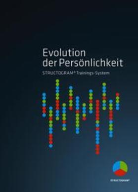 Schoemen | Evolution der Persönlichkeit | Buch | sack.de