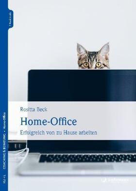 Beck | Home-Office | Buch | sack.de