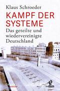 Schroeder |  Kampf der Systeme | Buch |  Sack Fachmedien