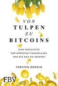 Dennin Von Tulpen zu Bitcoins | Sack Fachmedien