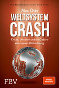 Otte Weltsystemcrash | Sack Fachmedien
