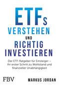 Jordan    ETFs verstehen und richtig investieren   Buch    Sack Fachmedien