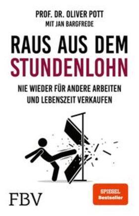 Pott | Raus aus dem Stundenlohn | E-Book | sack.de