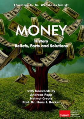 Windelschmidt   Money   Buch   sack.de