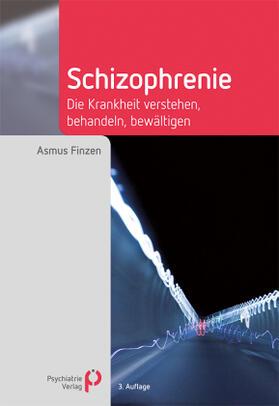 Finzen   Schizophrenie   Buch   sack.de