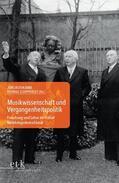Rothkamm / Schipperges |  Musikwissenschaft und Vergangenheitspolitik | eBook | Sack Fachmedien