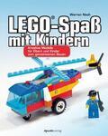 Nash    LEGO®-Spaß mit Kindern   eBook   Sack Fachmedien