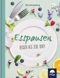 Schulenburg    Esspausen   Buch    Sack Fachmedien