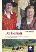 Grahofer    Die Hechals   eBook   Sack Fachmedien
