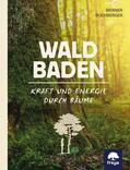 Buchberger |  Waldbaden | eBook | Sack Fachmedien