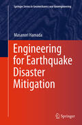 Hamada |  Engineering for Earthquake Disaster Mitigation | Buch |  Sack Fachmedien