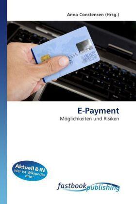 E-Payment   Buch   sack.de