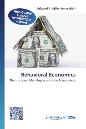 Behavioral Economics | Buch | sack.de