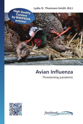 Avian Influenza | Buch | sack.de
