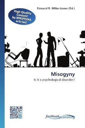 Misogyny | Buch | sack.de