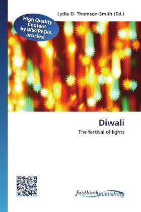 Diwali | Buch | sack.de