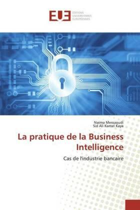 La pratique de la Business Intelligence | Buch | sack.de