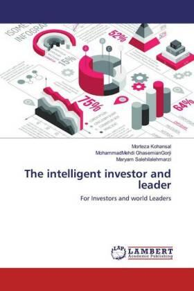 The intelligent investor and leader | Buch | sack.de