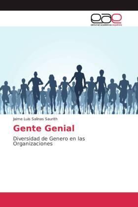 Gente Genial | Buch | sack.de
