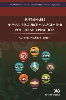 Sustainable Human Resource Management   Buch   sack.de