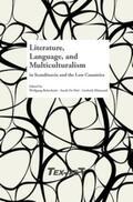 Behschnitt, Wolfgang / Mul, Sarah De / Minnaard, Liesbeth |  Literature, Language, and Multiculturalism in Scandinavia and the Low Countries | Buch |  Sack Fachmedien
