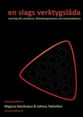 en slags verktygslåda | Buch | sack.de