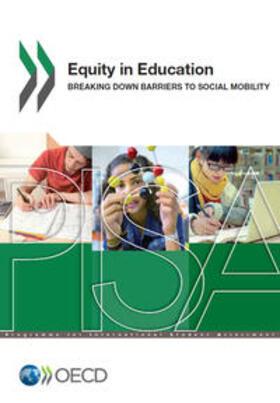 Equity in Education   Buch   sack.de