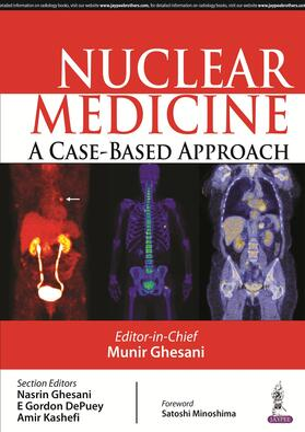 Ghesani | Nuclear Medicine | Buch | sack.de