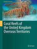 Sheppard |  Coral Reefs of the United Kingdom Overseas Territories | Buch |  Sack Fachmedien