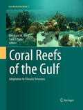 Riegl / Purkis |  Coral Reefs of the Gulf: Adaptation to Climatic Extremes | Buch |  Sack Fachmedien
