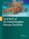 Sheppard    Coral Reefs of the United Kingdom Overseas Territories   Buch    Sack Fachmedien