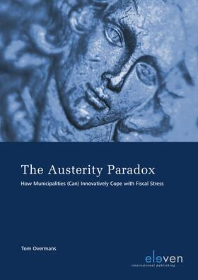 Overmans | The Austerity Paradox | Buch | sack.de
